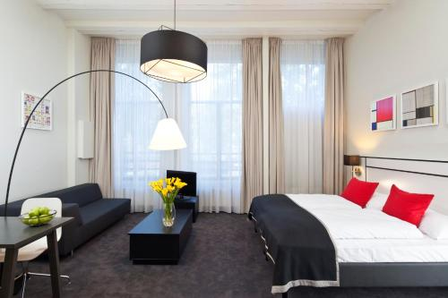 Hapimag Resort Amsterdam photo 9