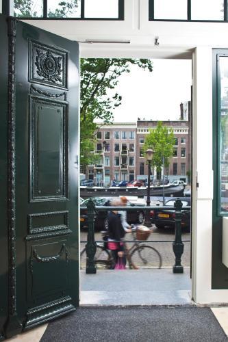 Hapimag Resort Amsterdam photo 30