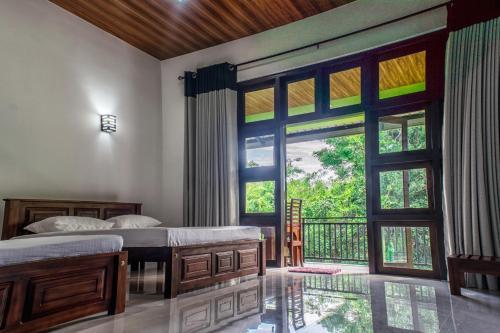 Фото отеля Wildescape Polonnaruwa