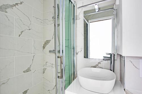 Pick a Flat - Le Marais / Vieille du Temple apartements photo 28