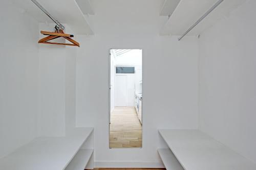 Pick a Flat - Le Marais / Vieille du Temple apartements photo 31