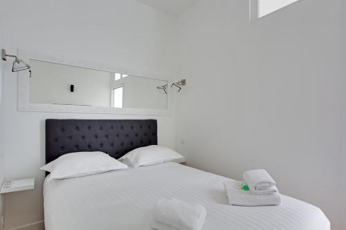 Pick a Flat - Le Marais / Vieille du Temple apartements photo 37