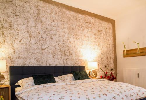 obrázek - Apartment Joanneum