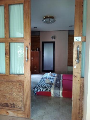 Sea Side Home Resort Sea Side Home Resort