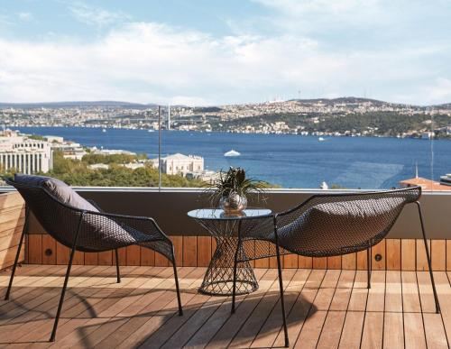 Istanbul Gezi Hotel Bosphorus Istanbul reservation