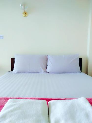 Buran Phucheefah Resort Buran Phucheefah Resort