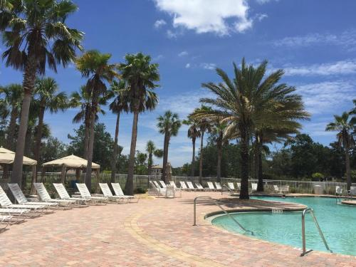 Tidelands 1545 3br 1720 Sq Sunshine Penhouse Art Condo - Palm Coast, FL 32137