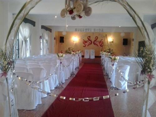 __{offers.Best_flights}__ La Chacra de Joel Hotel
