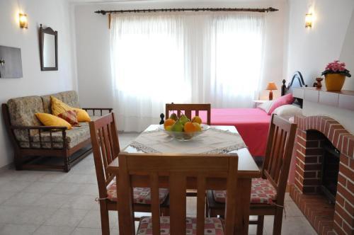 Apartamentos Campos 0, 7520-437 Porto Covo