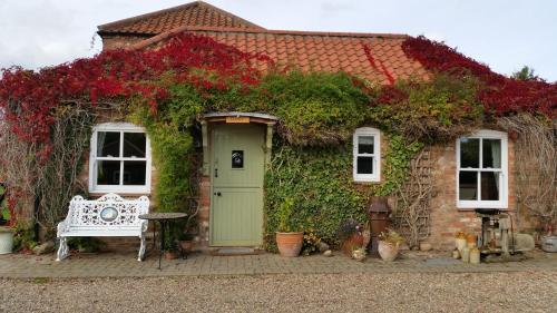 Jockhedge Holiday Cottages - Photo 7 of 60