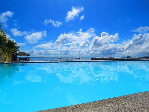 picture 1 of Aozora Seaside Mactan
