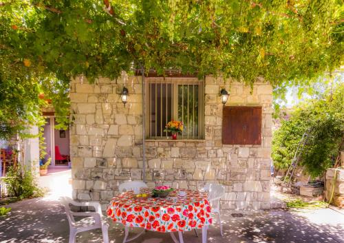 Rustic Village Retreat Amargeti - Photo 4 of 33