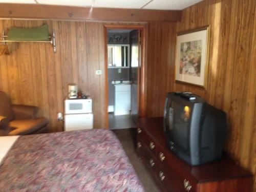 The 40 Winks Inn - Annville, PA 17003