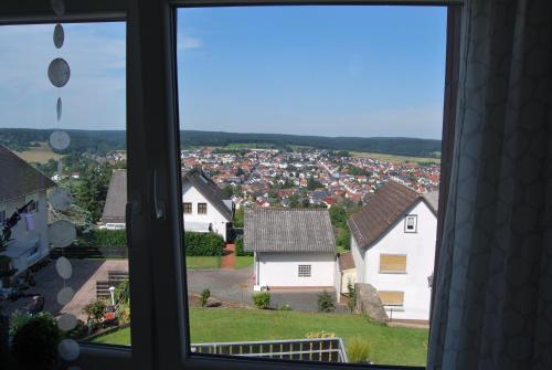 Hotel Schone Aussicht Giessen Informationen Und Buchungen Online