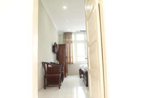 Trang An Hotel
