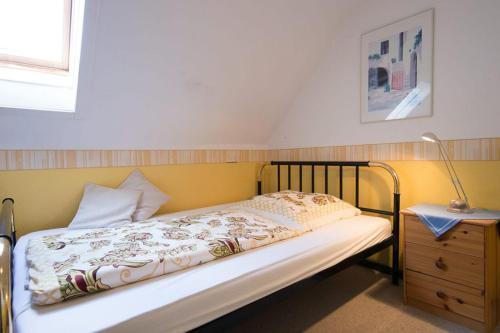 Kleines Hotel Wemhoff - Winterberg