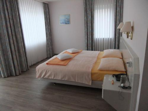 Hotel Garni Classico