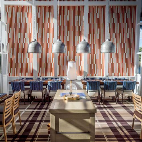 Hyatt Regency Grand Cypress photo 17