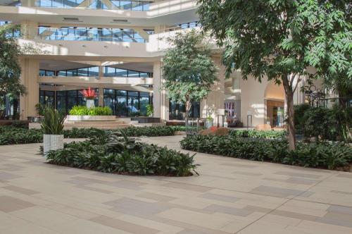 One Grand Cypress Blvd., Orlando, Florida, 32836 United States.