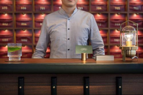 The Fleming Hong Kong photo 31