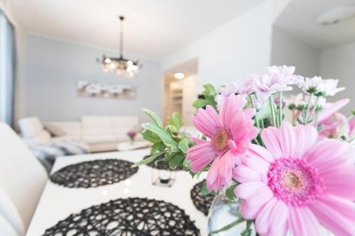Tuomas´ luxurious suites, Kitka. - Apartment - Rovaniemi