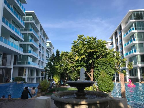 My Resort Hua Hin by Jaidao My Resort Hua Hin by Jaidao
