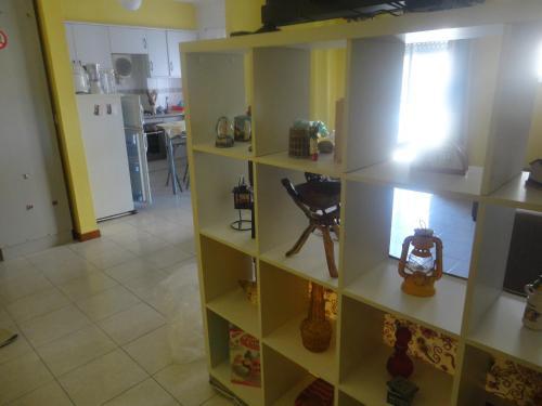 Apartamento KumiKata, 7630-174 Odemira