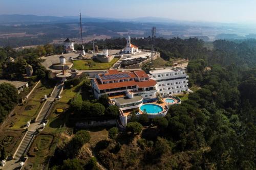 Foto de Sao Felix Hotel Hillside & Nature