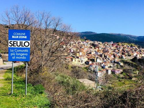 Hotel Miramonti Turismo Rurale bild6