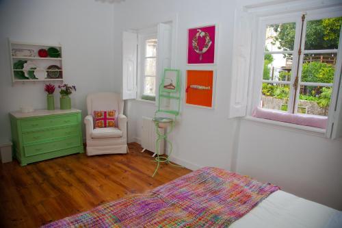 Maria Saudade Apartamento, 2710-623 Sintra