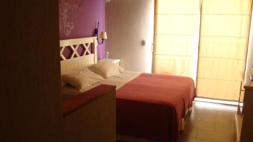 Фото отеля Hotel Tobruck