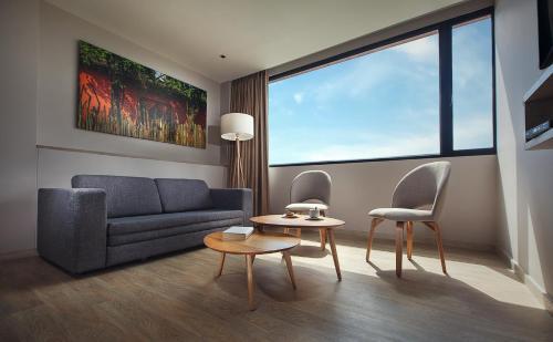 Hotel Sites Monteria