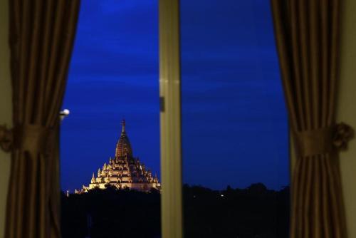 Rose Palace Hotel, Yangon ( ̶2̶2̶9̶3̶ ) null 𝐇𝐃 𝐏𝐡𝐨𝐭𝐨𝐬