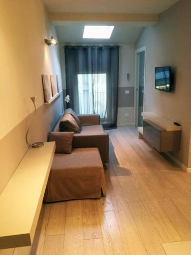 . Appartamento Battistero