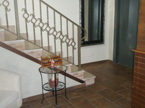 Foto - Hotel Los Monteros