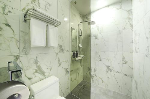 Yaja Hotel Wirye room photos