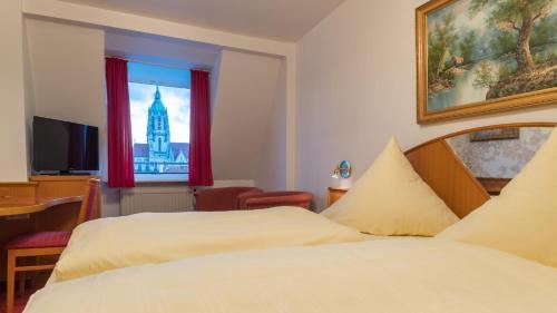 Hotel Bayernland photo 2