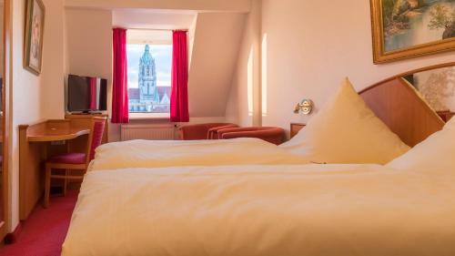 Hotel Bayernland photo 3