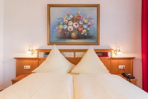 Hotel Bayernland photo 5