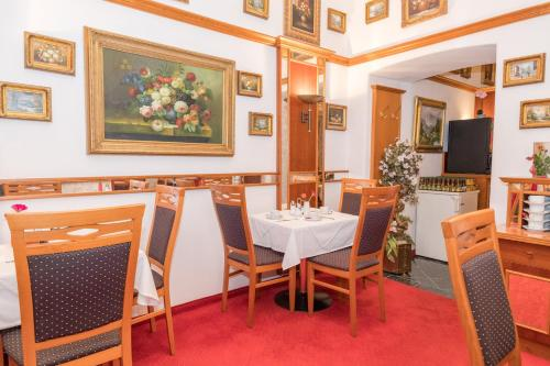 Hotel Bayernland photo 32