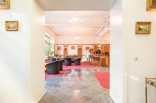 Hotel Bayernland photo 33