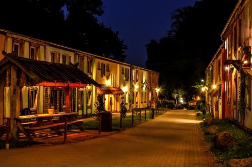 . Hotel Harzlodge