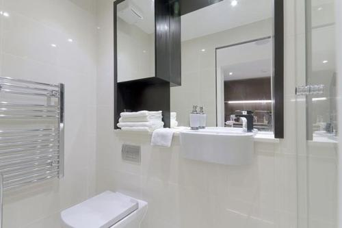 Bloomsbury   Serviced Apartments