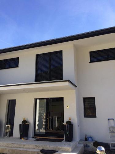 Apart Karin - Apartment - Fendels - Ried - Prutz