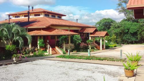 Foto de Itáytyba Ecoturismo