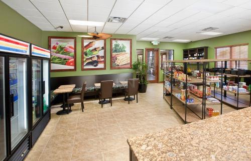 Paradise Palms Townhouse 4 89cn19 - Kissimmee, FL 34747