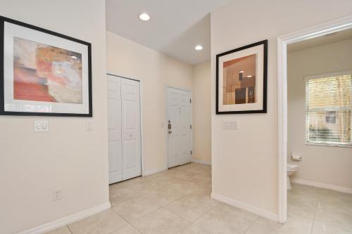 Three Bedrooms Townhome 3012 - Kissimmee, FL 34747