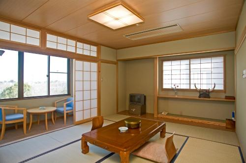 Espoir Isanuma, Kawagoe