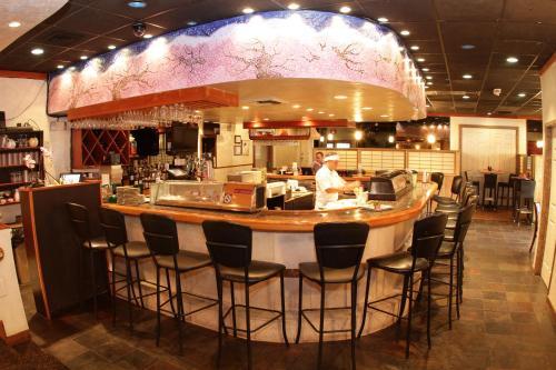 Gulfcoast Inn Naples - Naples, FL 34103