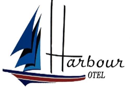 Sinop Harbour Otel